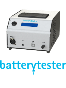 batterytester_web.jpg